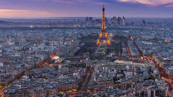Francja chce uderzyć w pracowników delegowanych. Na celowniku między innymi Polacy