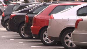 100 nowych miejsc parkingowych na 100-lecie niepodległości