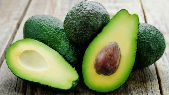 Dlaczego warto jeść awokado? <br />Bo to owoc wyjątkowy
